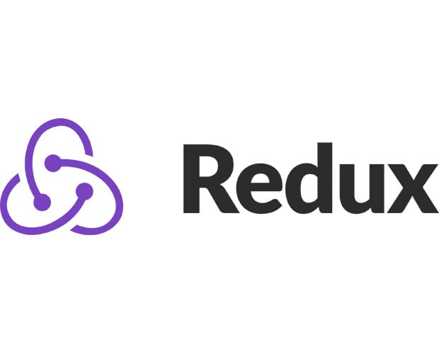Detailed Walkthroughs on Advanced React and Redux concepts