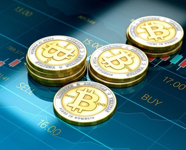 Complete Guide to CryptoCurrency Trading - Alt Coins