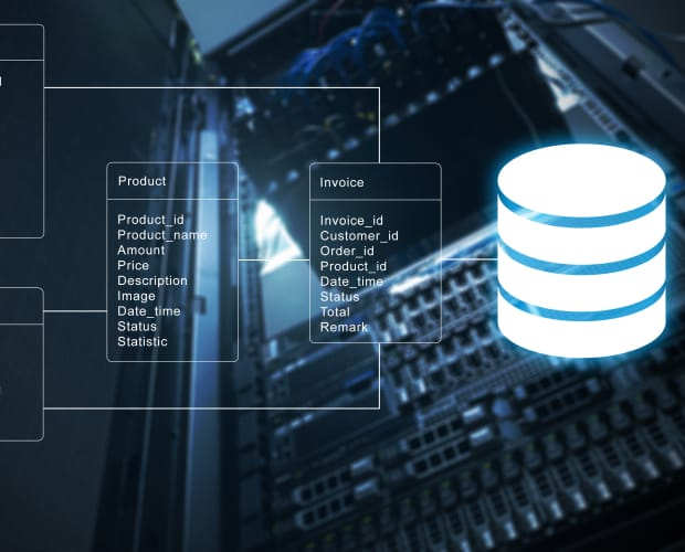 AWS Certified Database - Specialty
