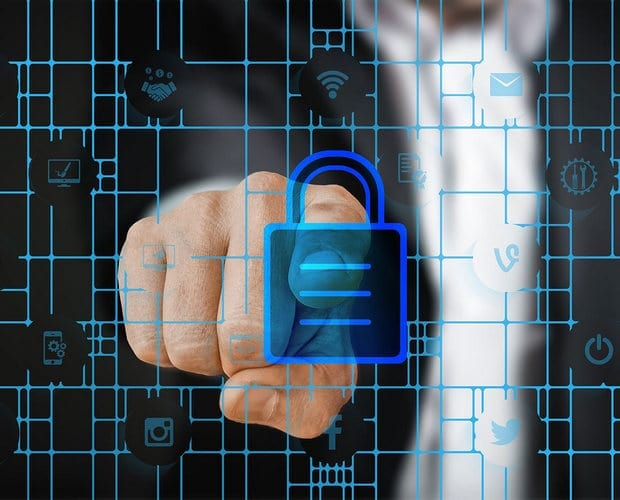 AWS Certified Security - Specialty: AWS Certified Security - Specialty (SCS-C01)
