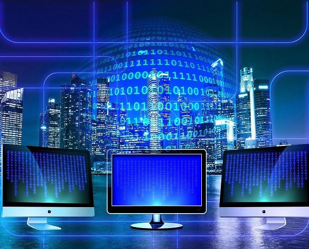 AWS DevOps Engineer Professional: AWS DevOps Engineer -  Professional (DOP-C01)