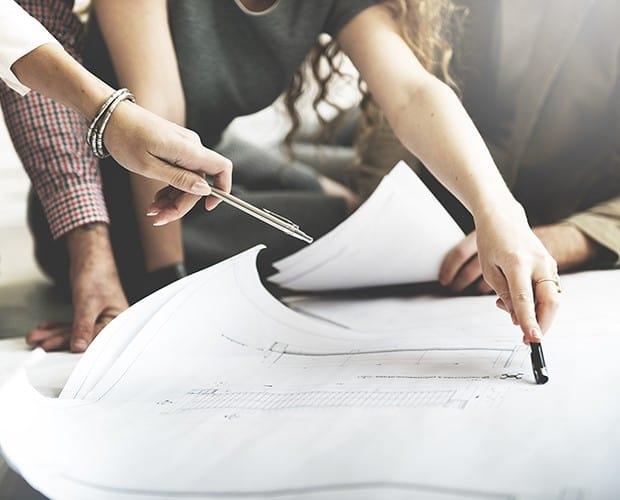 Take Your Architect Design Skills to The Next Level