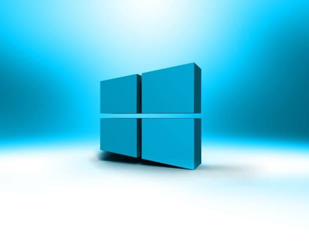 AZ-303: Microsoft Azure Architect Technologies