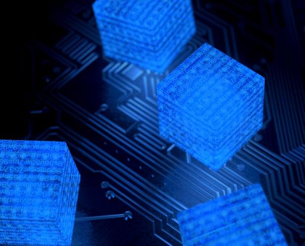 CBSA: BTA Certified Blockchain Solution Architect