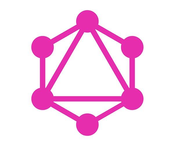 GraphQL: Building Real Web Apps