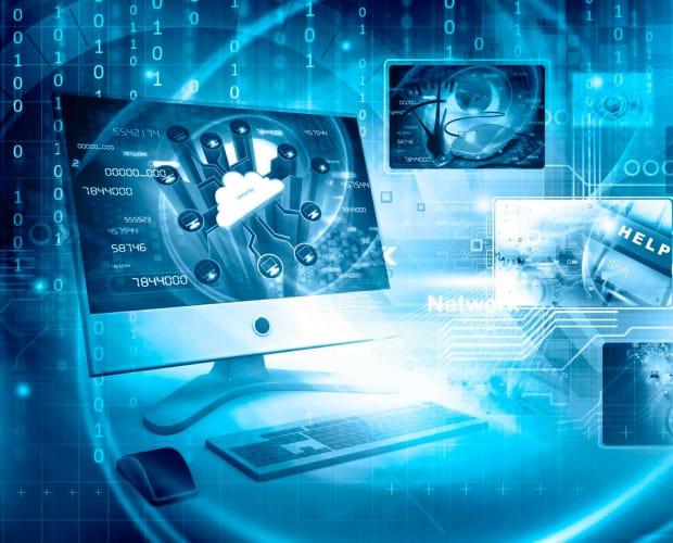 CKAD: Certified Kubernetes Application Developer