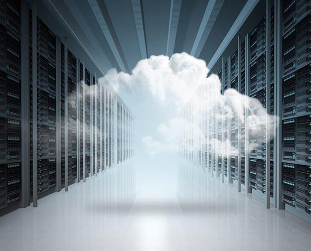 CV0-002: CompTIA Cloud+ (CV0-002)