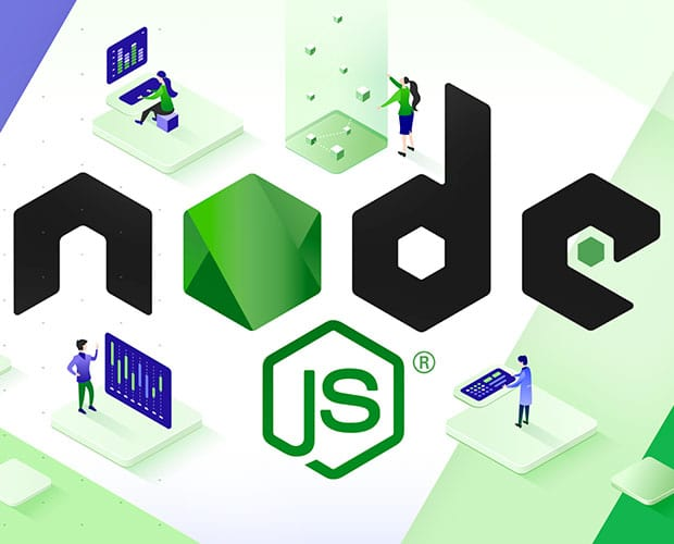 Connect Angular 2+ Frontend with a NodeJS Backend
