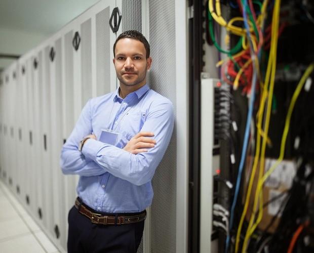 CWNA-108: Certified Wireless Network Administrator