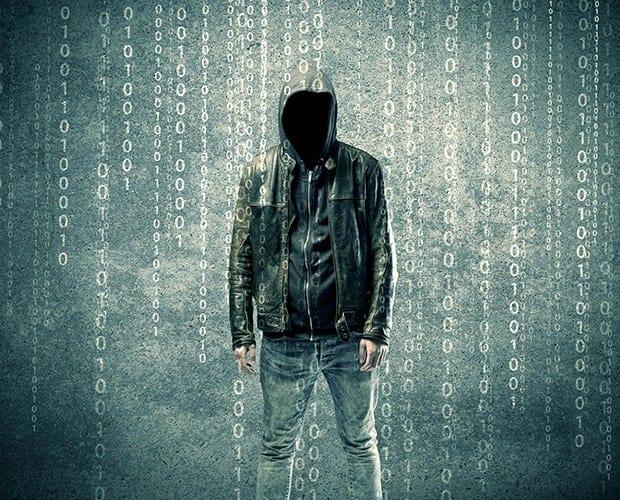 312-50v10: Certified Ethical Hacker v10 Exam