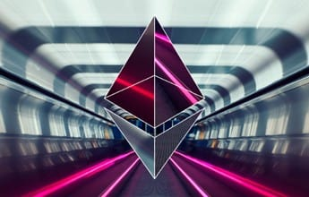 Ultimate Ethereum Course