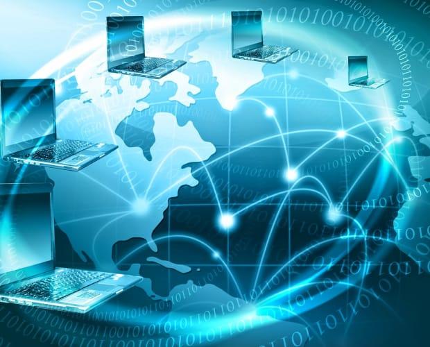 101: Application Delivery Fundamentals