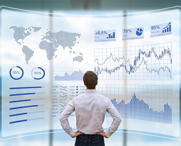 Financial Analyst and Investor Course: Financial Analyst & Investor Course