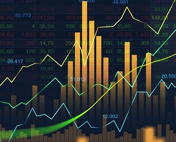 Forex Robots Creation Course For Algorithmic Trading