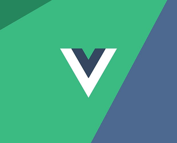 Building Frontend Applications with Vue JS