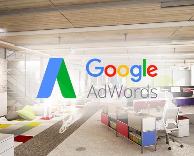 AdWords Fundamentals: Google AdWords Fundamentals