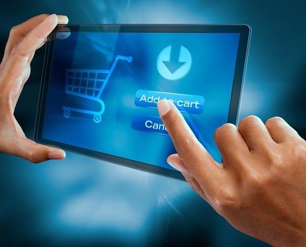 AdWords Shopping Advertising: Google AdWords: Shopping Advertising