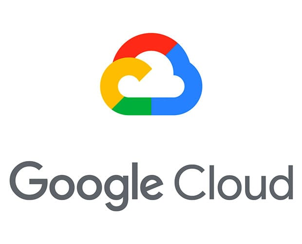 The Google Cloud for ML with TensorFlow Big Data with Managed Hadoop: The Google Cloud for ML with TensorFlow, Big Data with Managed Hadoop