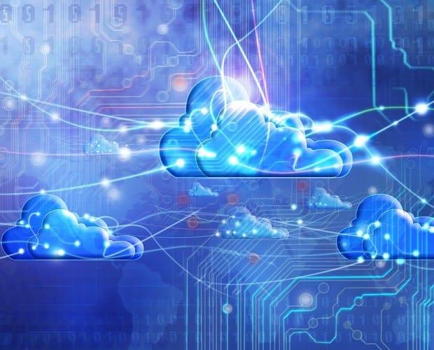 Professional Cloud Architect: Professional Cloud Architect on Google Cloud Platform