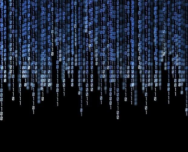 Professional Data Engineer: Professional Data Engineer on Google Cloud Platform