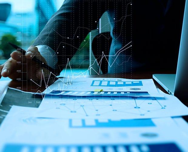 IIBA Business Analysis Certification Course: IIBA Business Analysis Certification course