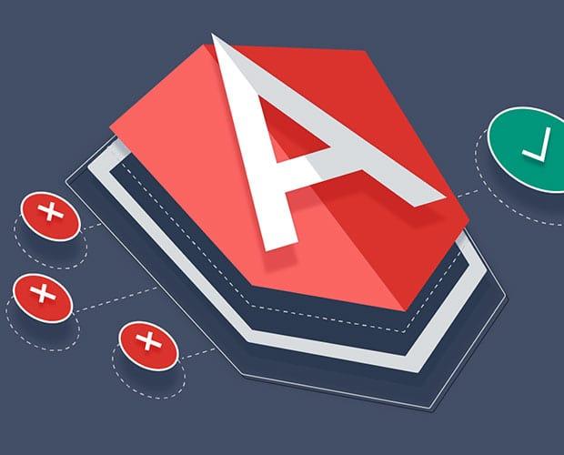 Jasmine: Testing Angular 4 Apps