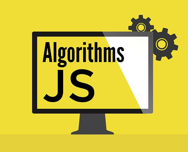 JavaScript: Learning Algorithms from Scratch