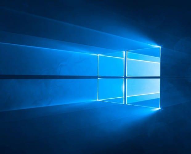 98-349: Windows Operating System Fundamentals