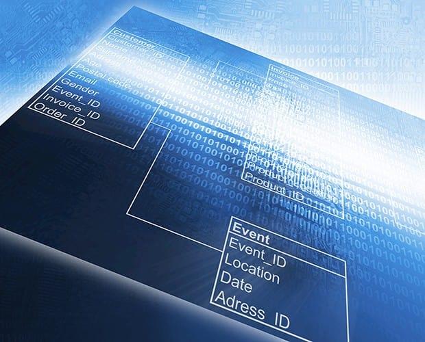 98-365: Windows Server Administration Fundamentals