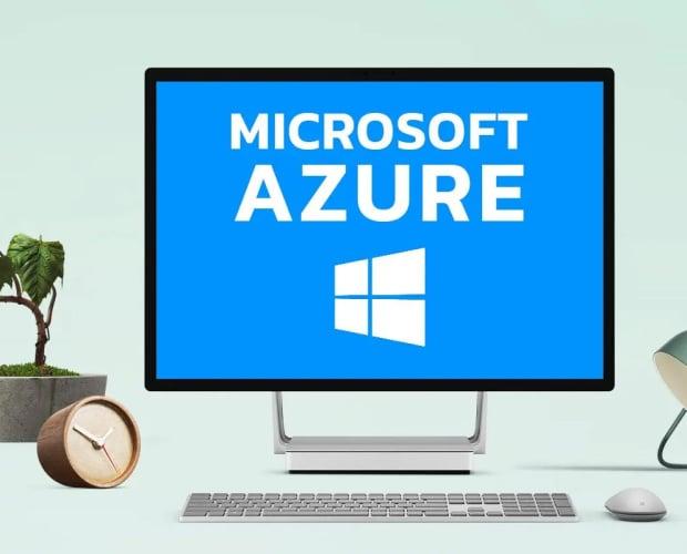 AZ-140: Configuring and Operating Windows Virtual Desktop on Microsoft Azure