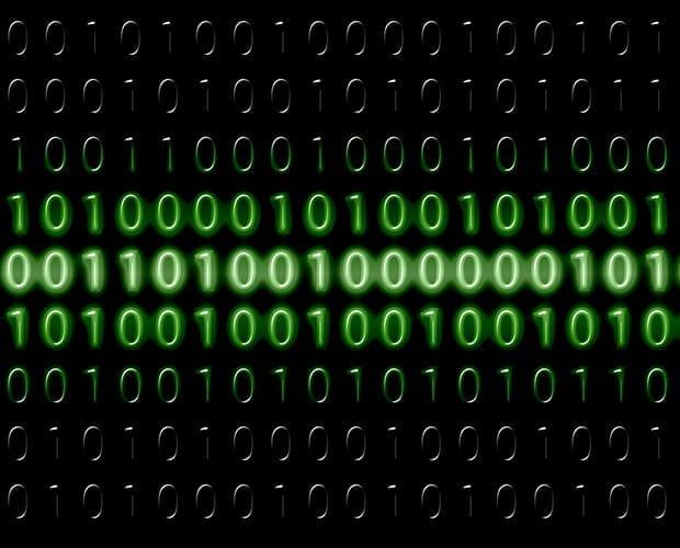 DP-200: Implementing an Azure Data Solution