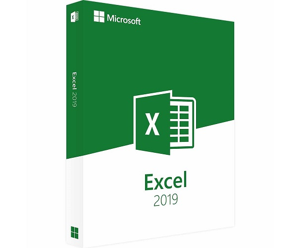 MO-200: Microsoft Excel (Excel and Excel 2019)