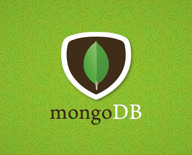 MongoDB Guide: Learn and Understand