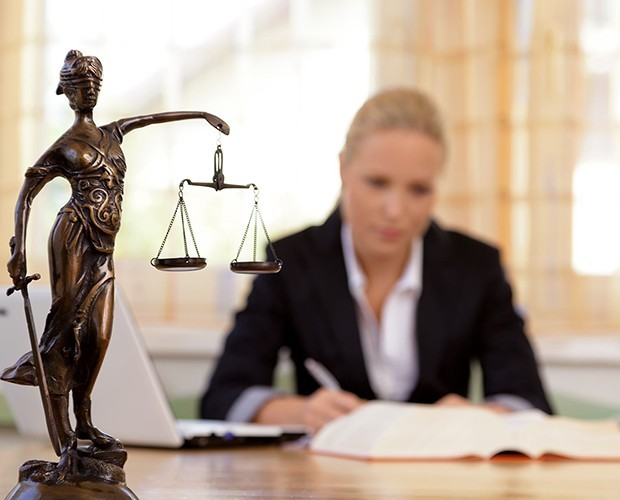 MPRE: Multistate Professional Responsibility Examination