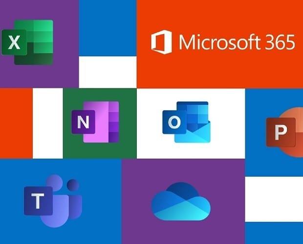 MS-900: Microsoft 365 Fundamentals