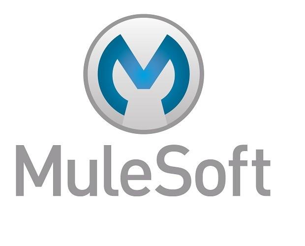 MCD - Level 1: MuleSoft Certified Developer - Level 1 (Mule 4)