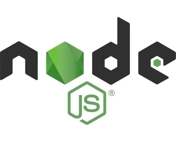 NodeJS: Complete Developer Guide to Learn and Understand