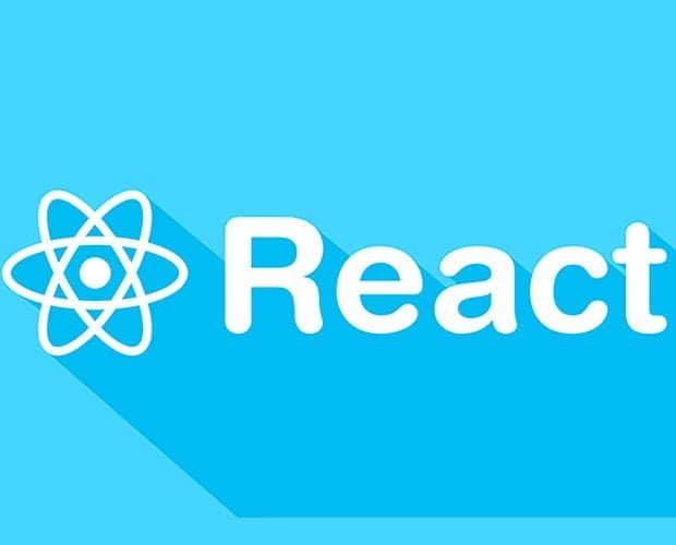 Crash Course: React JS Angular and Vue JS: Crash Course: React JS, Angular and Vue JS