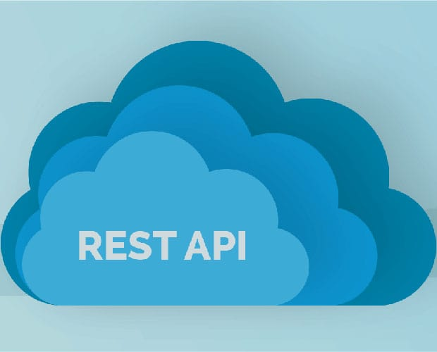 REST API Automation Complete Course: RESTAPI Automation Complete Course