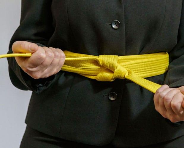 Learning Six Sigma: Yellow Belt