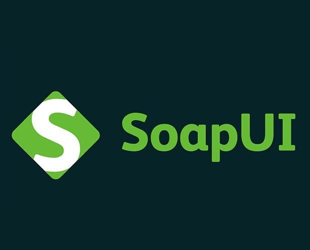 SoapUI+ Real Time Projects: WebServices REST API Testing: SoapUI+ Real Time Projects: WebServices/REST API Testing