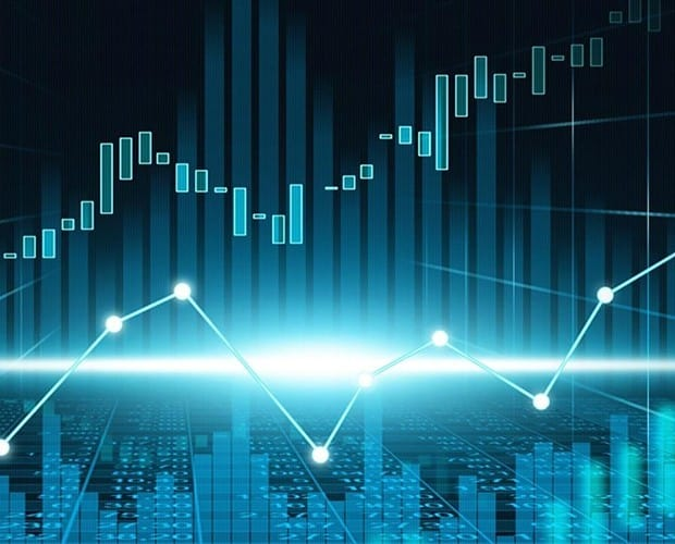 System for Stock Trading Success