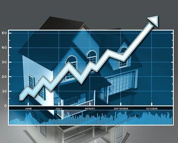 Using Technical Analysis For Trading Stocks