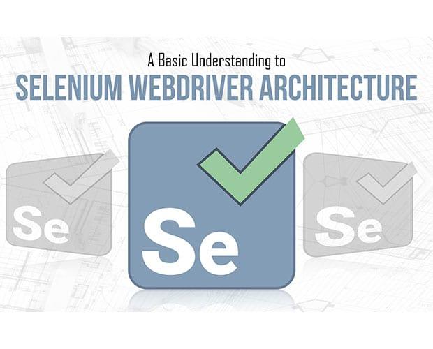 Comprehensive Selenium WebDriver Course