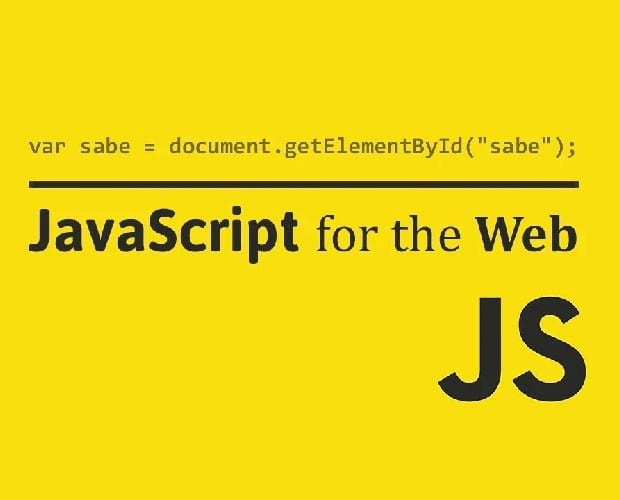 Understanding Weird Parts of JavaScript