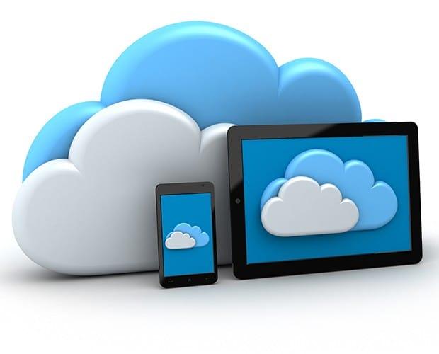 3V0-624: VMware Certified Advanced Professional 6.5 - Data Center Virtualization Design